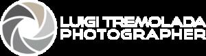 luigi tremolada, fotografo